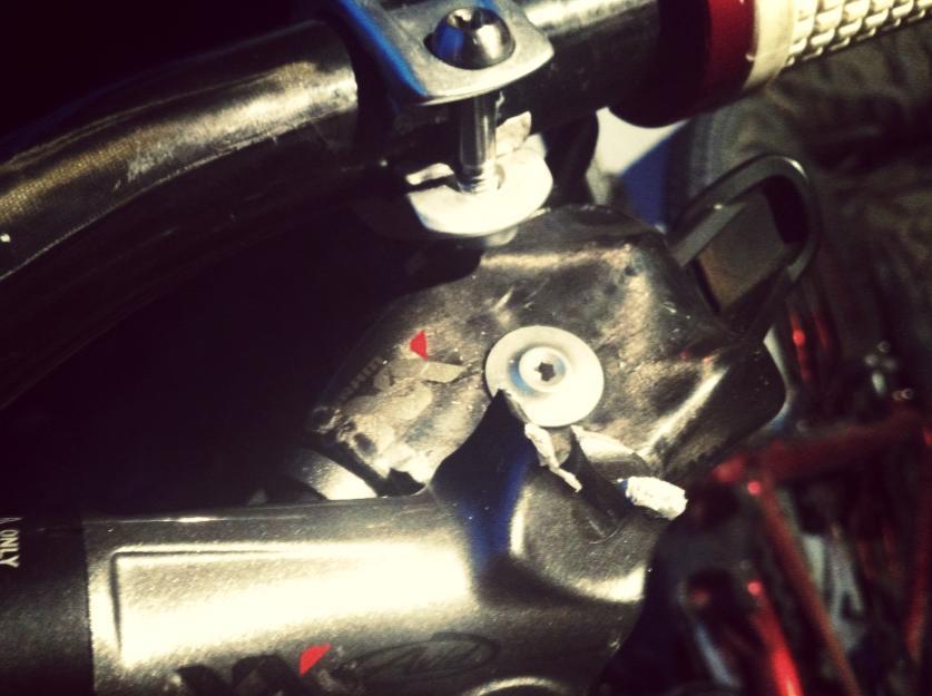 Broken Brake Lever / SRAM XX / Need Advice-broken-avid-xx-2-.jpg