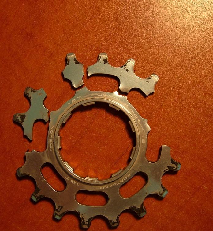 500505d1259349858-rear-cogs-steel-alumin