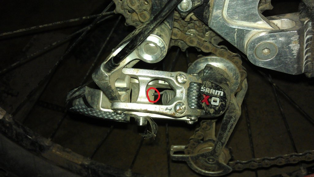 Help - Broken return spring on 2005 SRAM XO rear derailleur-broken-derailleur-spring.jpg