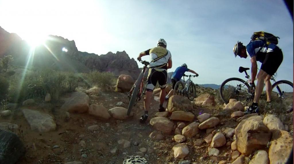 Mountain biking w/ Erica Tingey-broken-rd.jpg