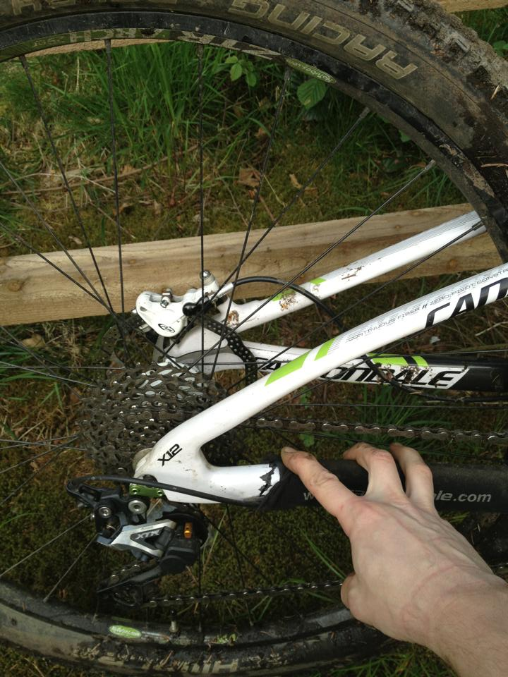 Broken Scalpel carbon 29's-broken-scalpel.jpg