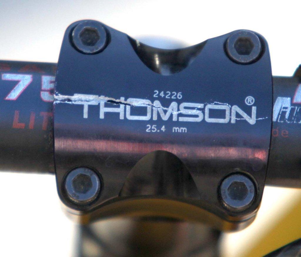 Cracked Thomson Stem-broken-thompson.jpg