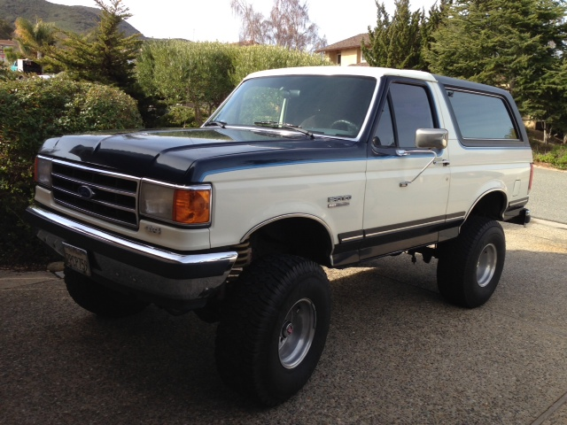 OT: VRC Picture Thread of Classic Cars-bronco2.jpg