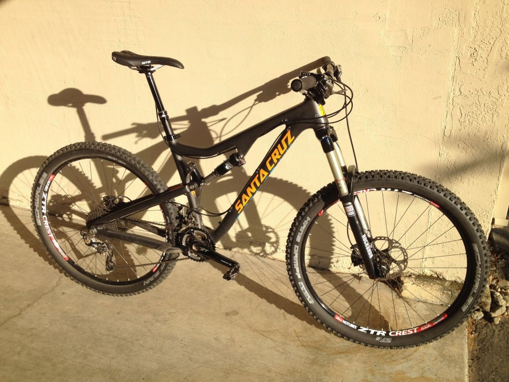 Not Your Mama's LBS Bronson Carbon-bronson-1.jpg