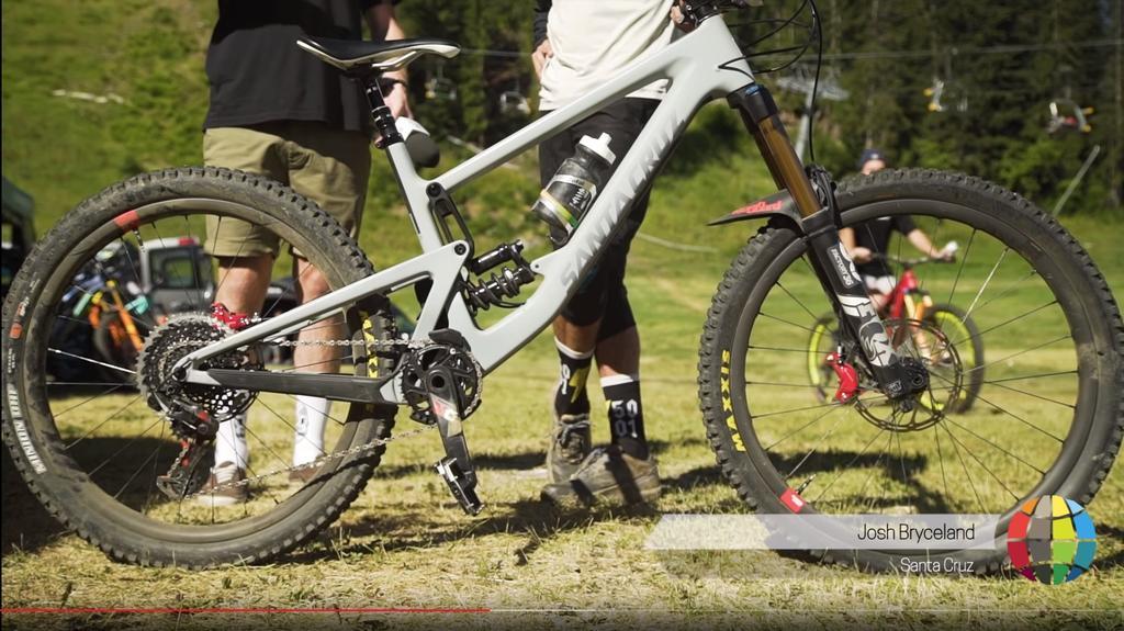 The 2019 Santa Cruz Bronson (v3)-bronson-coil.jpg