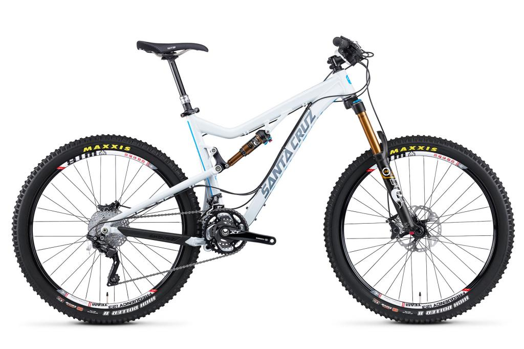 Santa Cruz Bronson picture thread-bronson.jpg