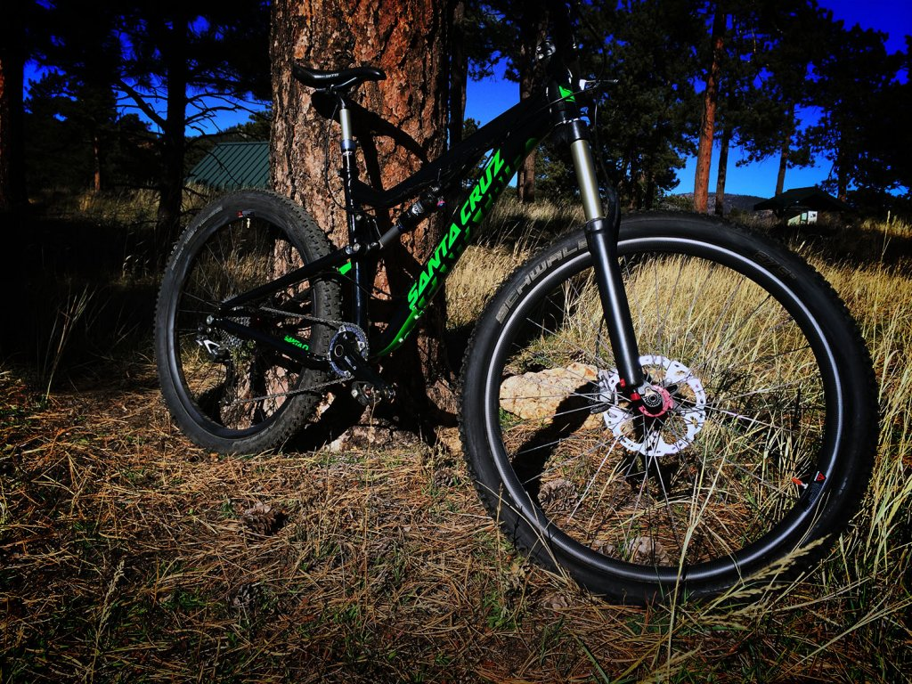 Best bang for your buck? XX1 or Carbon wheels?-bronson.jpg