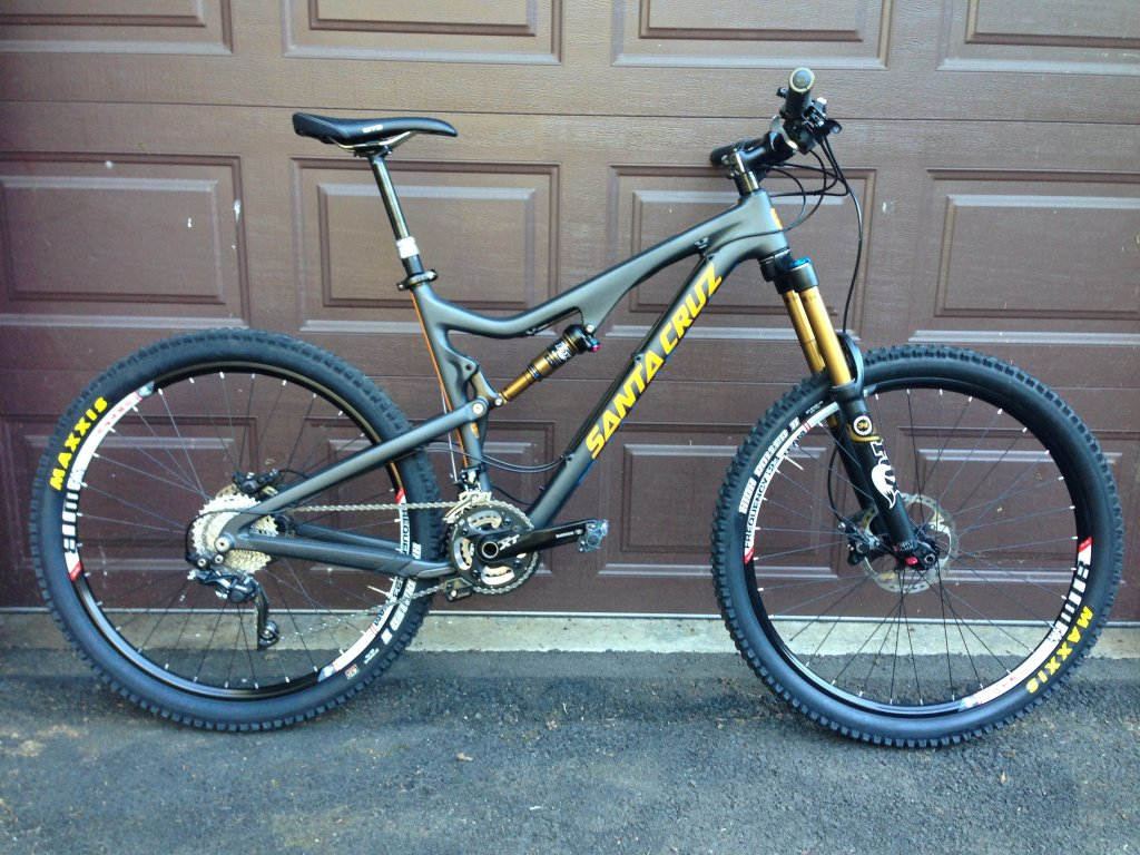 Santa Cruz Solo : anybody got theirs and riding it? Thoughts on ride quality, fit, et-bronsoncxt.jpg