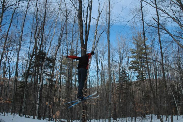 Skiing MTB trails?-brooke-jump-sm.jpg