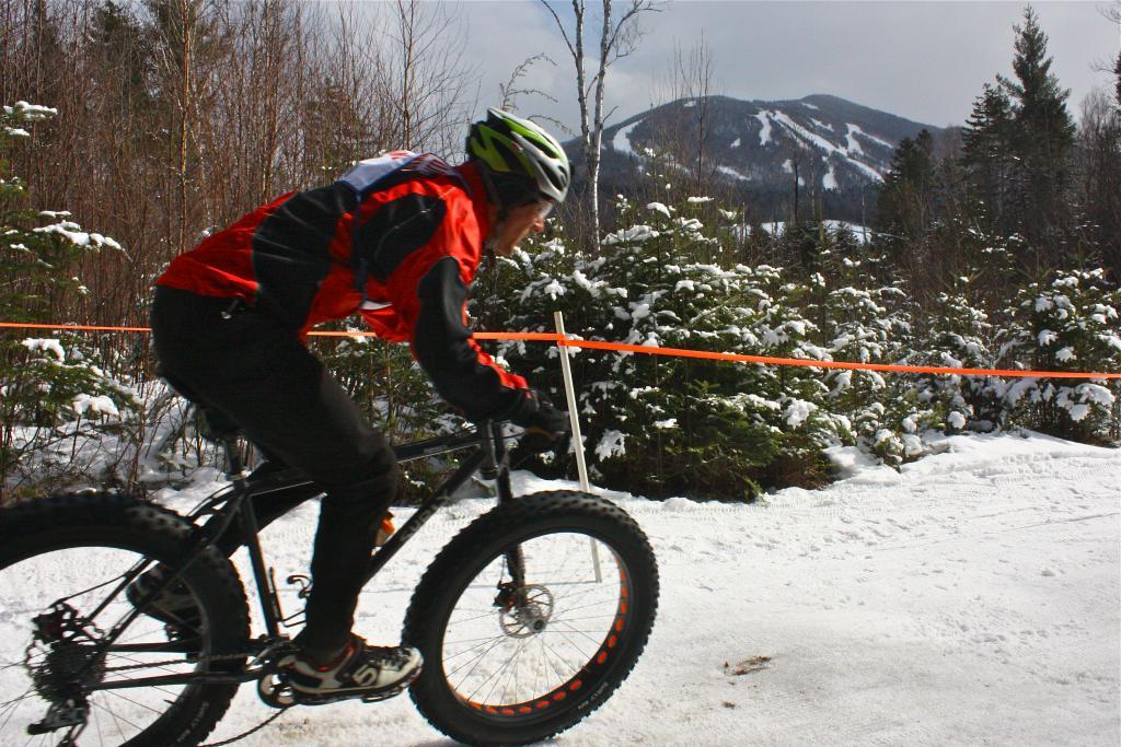 Proper tool?-brooke_burke_snow_race.jpg