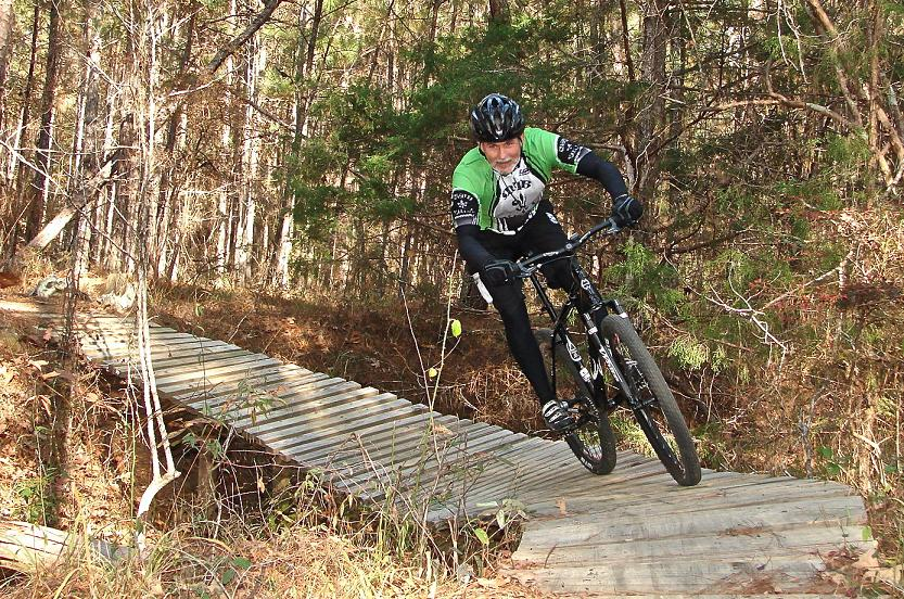 "The ""New"" Post Your Singlespeed!-brookhaven12-18-2.jpg"