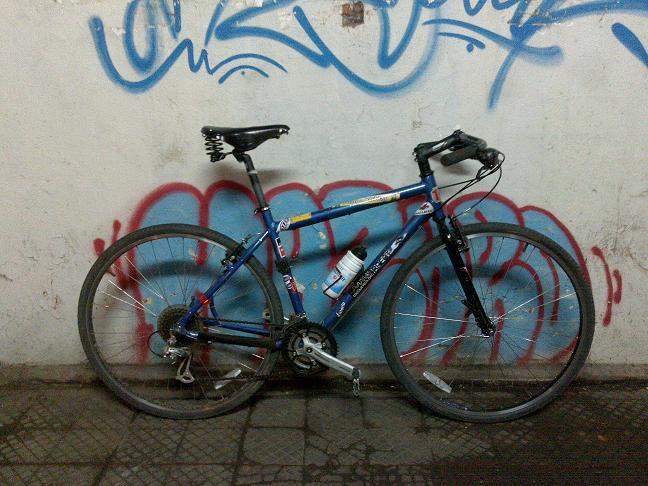 Post your commuter photos!-brooks_flyer.jpg