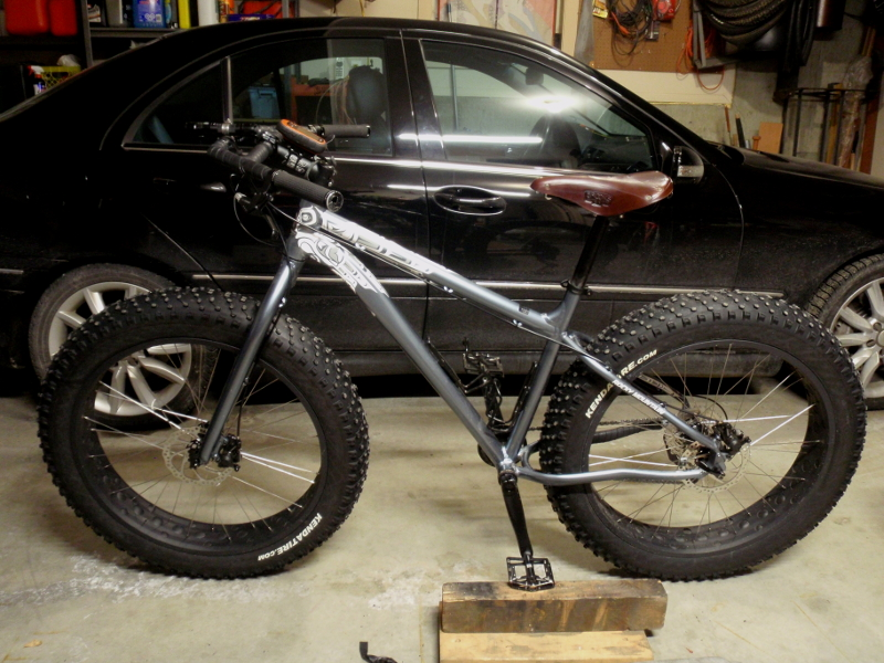 Your Latest Fatbike Related Purchase (pics required!)-brooksb17.jpg
