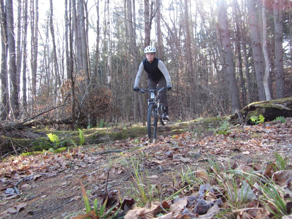 Trance X29ers in action!-brookside-logover.jpg