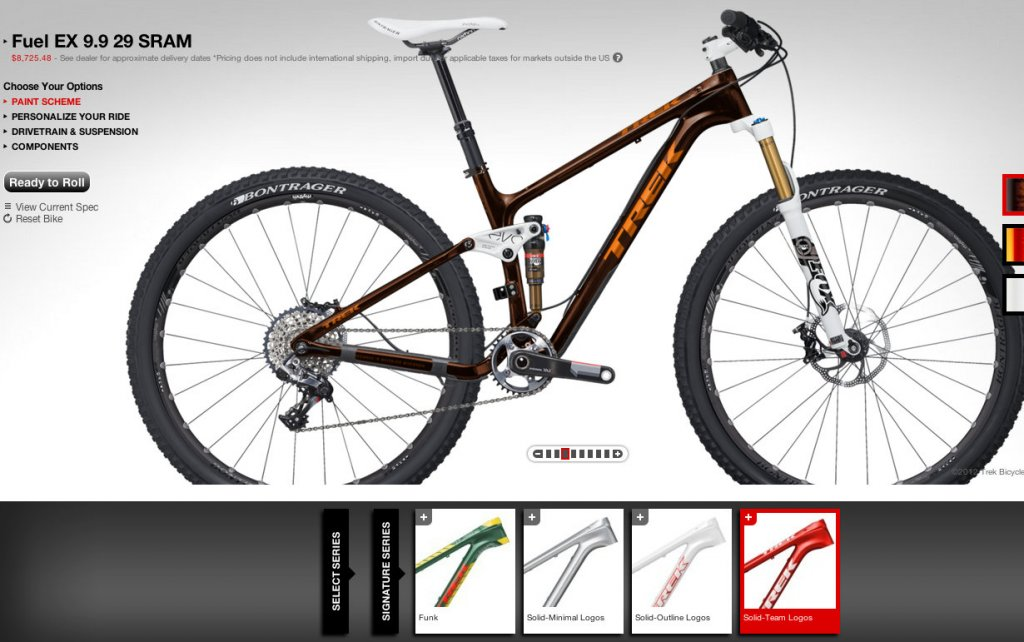Trek 00 Project One Bike Giveaway-brown-orange-jbethune.25-pm.jpg