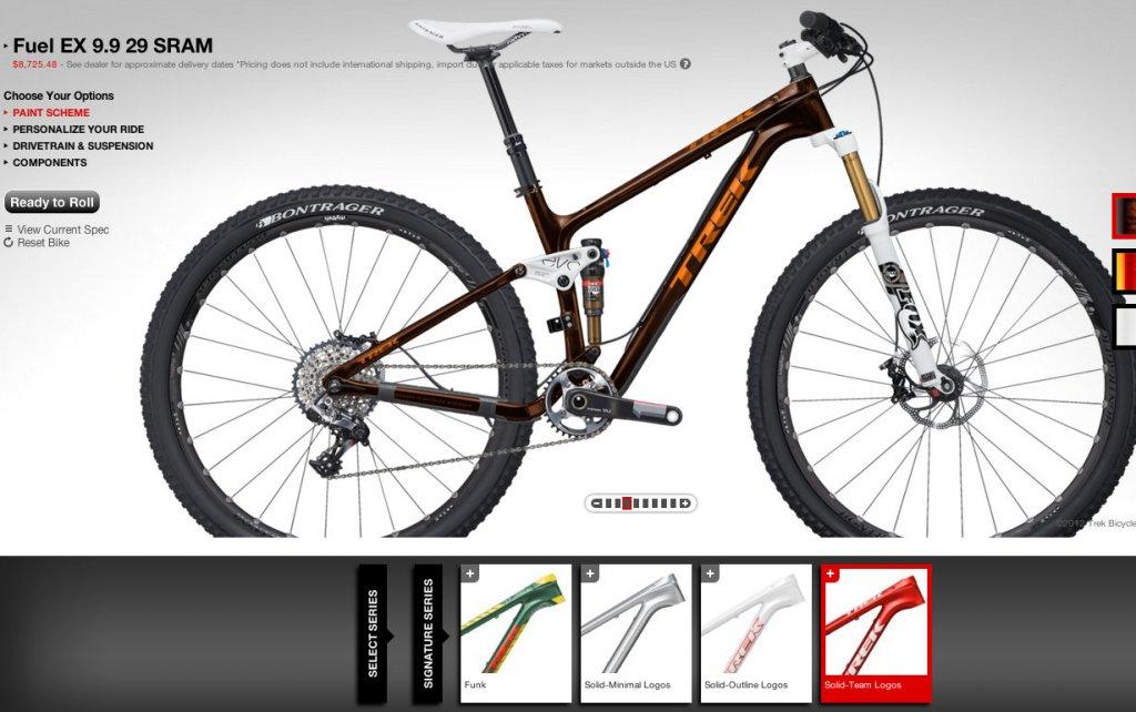 Trek 00 Project One Bike Giveaway-brown-orange-jbethune.25-pm.jpg