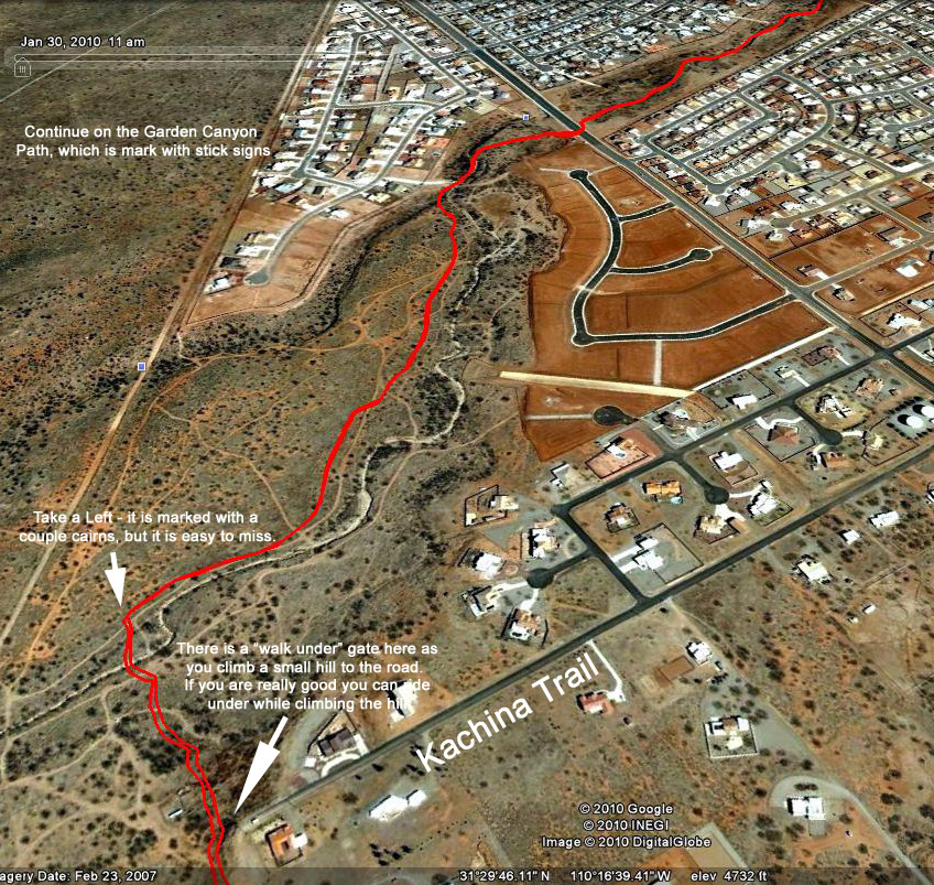 MBAA Race 4--Sierra Vista prerides-brown-canyon-route-2-copy.jpg