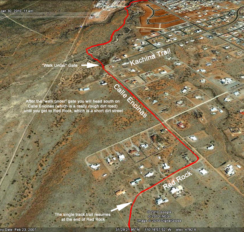 MBAA Race 4--Sierra Vista prerides-brown-canyon-route-3-copy.jpg