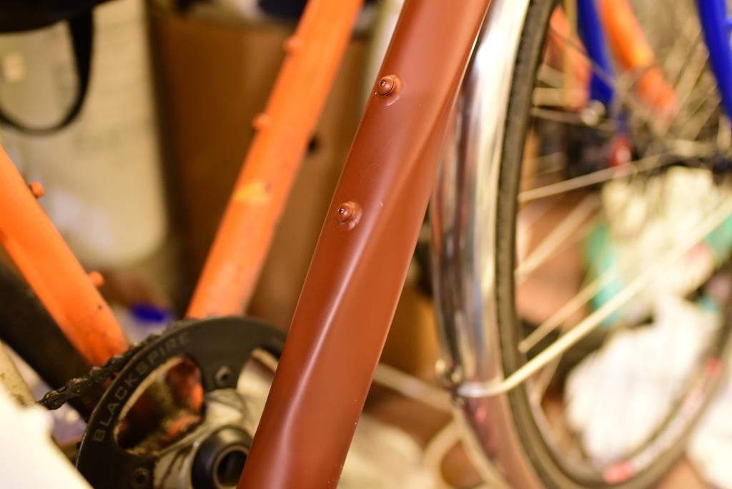 Lynskey groce-cross superleggera :)-brown-gold.jpg
