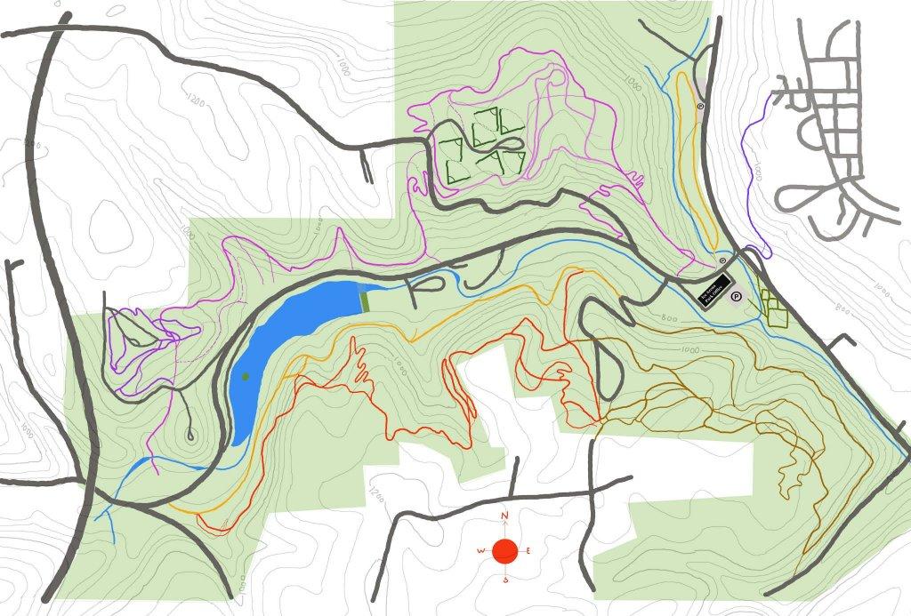 Western PA-brp-map-2015.jpg