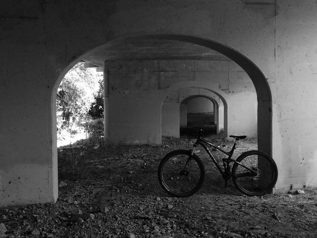 bike +  bridge pics-brpz0122.jpg