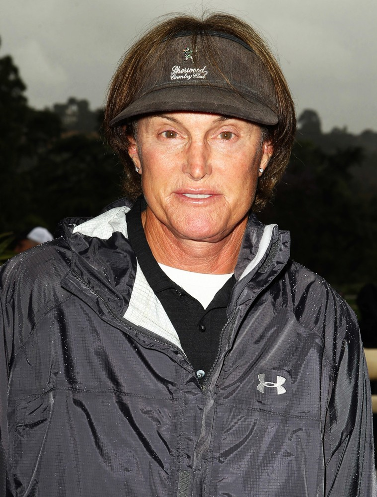 Olympics 2014!-bruce-jenner-6th-annual-george-lopez-celebrity-golf-classic-01.jpg