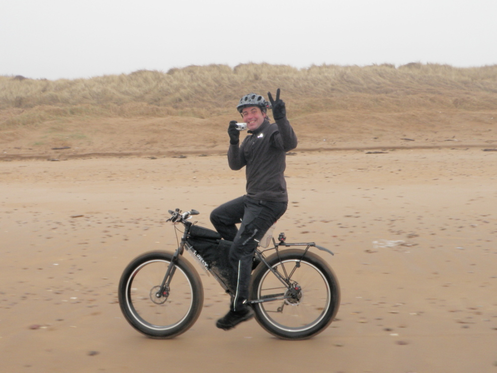Beach/Sand riding picture thread.-bruce.jpg