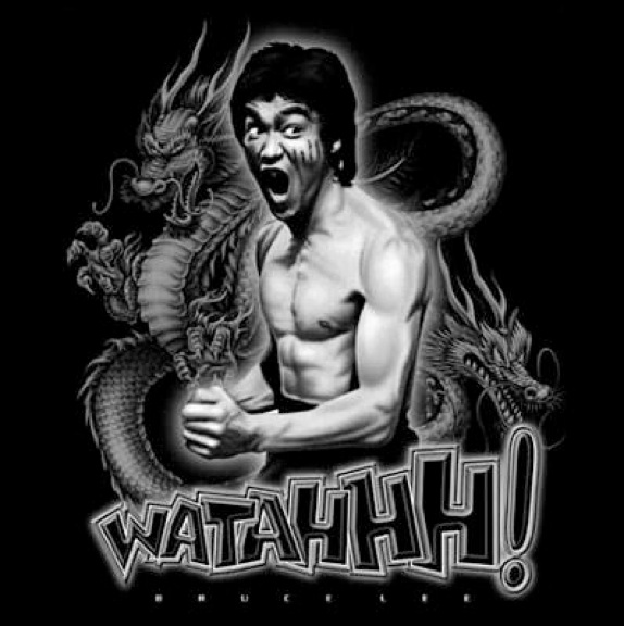 OT:  What posters hung on your walls when you were young?-bruce-lee-watah.jpg