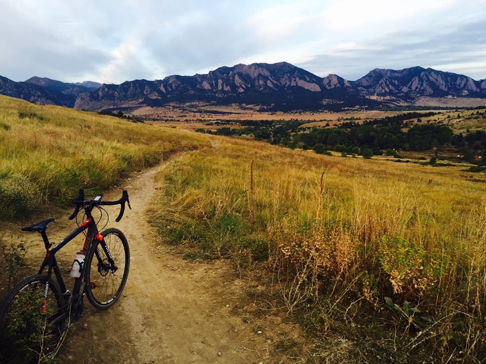 Niner BSB9 RDO cyclocross bike review-bsb9-commute.jpg