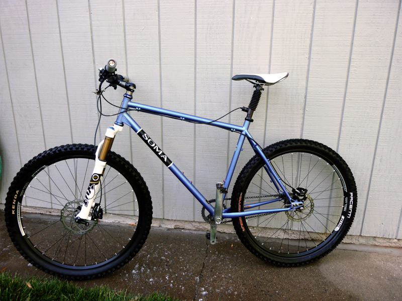 Show of hands...who's on a 27.5/650B SS? Post whatcha got!-bside2.jpg