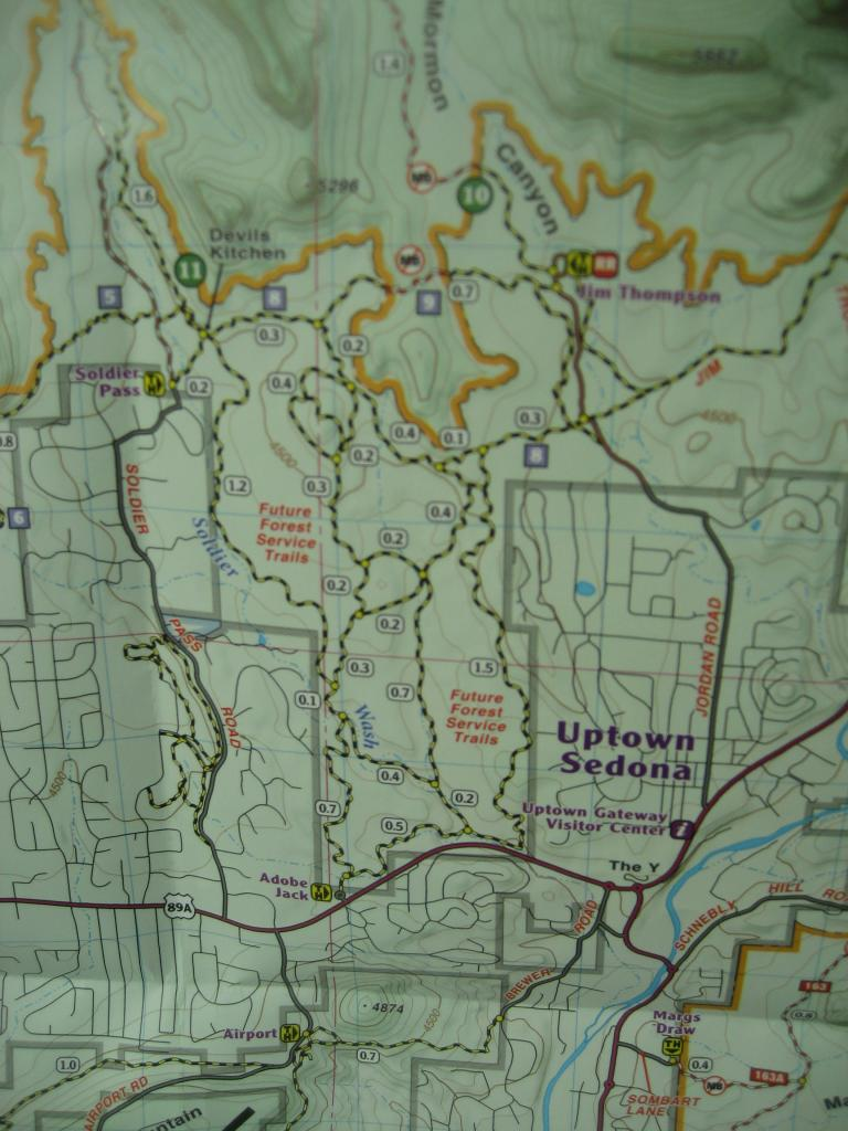 Cosmic Ray and Traildoc Joint Venture on User Built Trail Custom Maps-bt-001.jpg