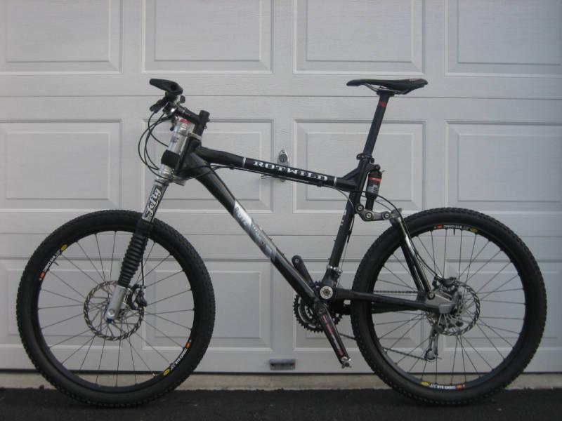 Leftified NON-Cannondale bikes - post your pic's!-bt-h-mwbmk%7E%24-kgrhqyoki-evyge64ebbl-y1hqqfg%7E%7E_3.jpg
