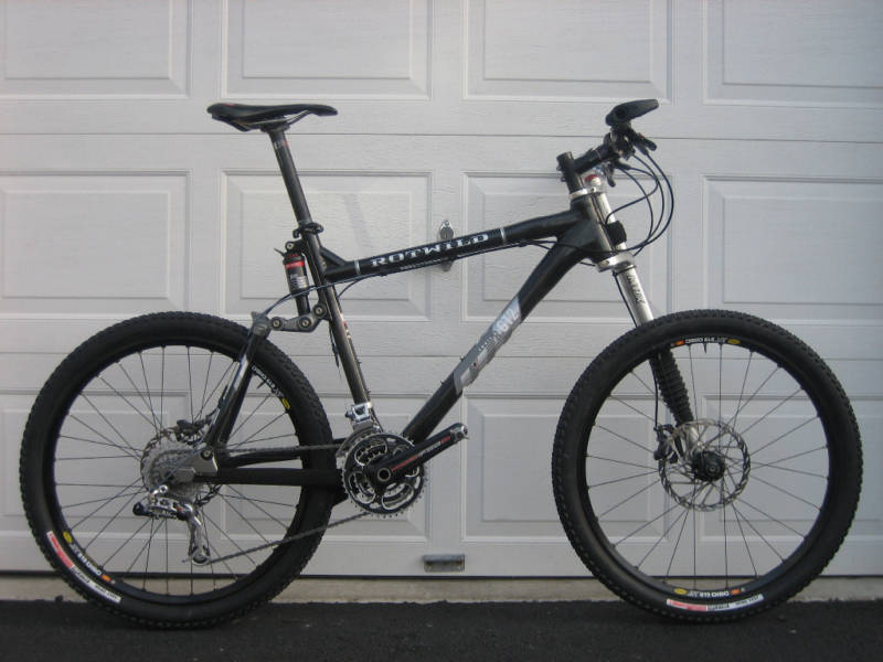 Leftified NON-Cannondale bikes - post your pic's!-bt-h-ugcwk%7E%24-kgrhqiokjievnqjcyh9bl-y0mohh-%7E%7E_3.jpg