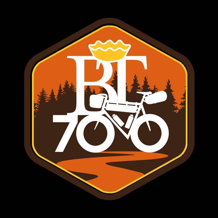 Bikepacking Ontario Event-bt700_clr2.jpg