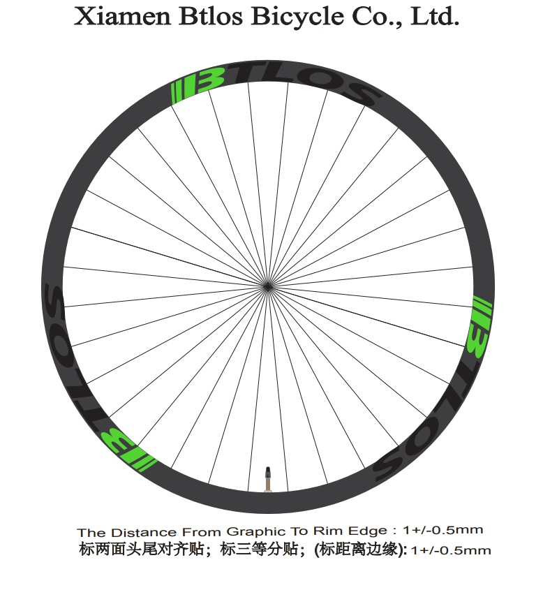 BTLOS Carbon Rims - New (well priced) Chinese Mfg and Retail Option-btlos.jpg