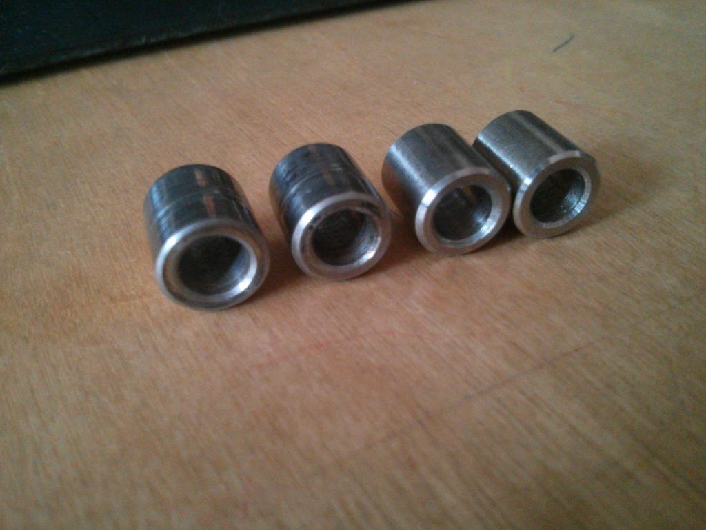 Knolly Mechanic Tips & Tricks-buchsen.jpg