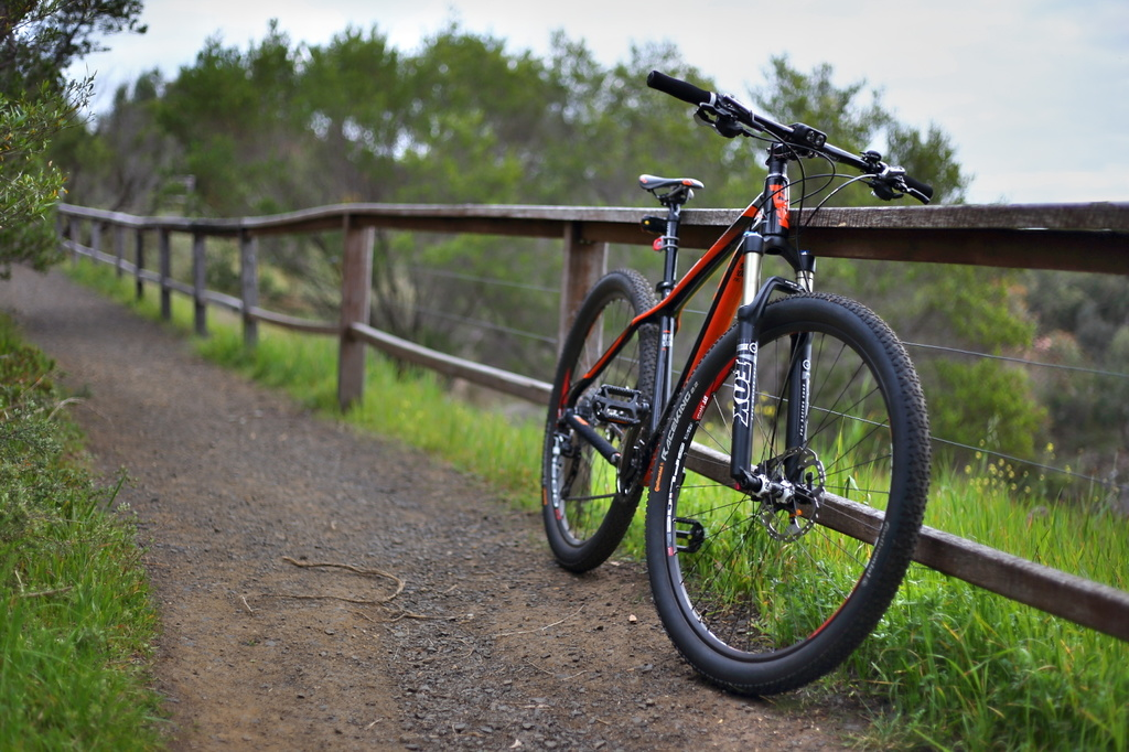 Post Pictures of your 29er-buckleys-hill-sml.jpg