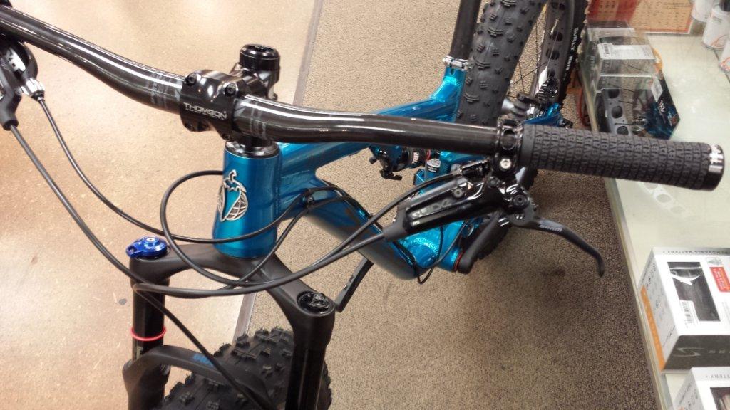Salsa Cycles BUCKSAW FS Fat Bike-bucksaw05.jpg