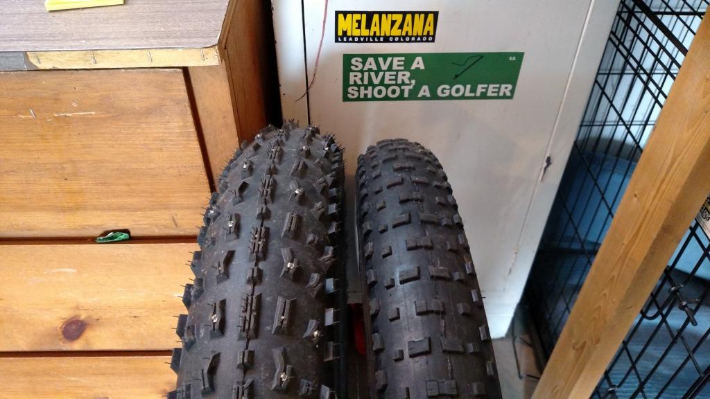 Borealis 65mm wheelset?-bud-snowshoe.jpg