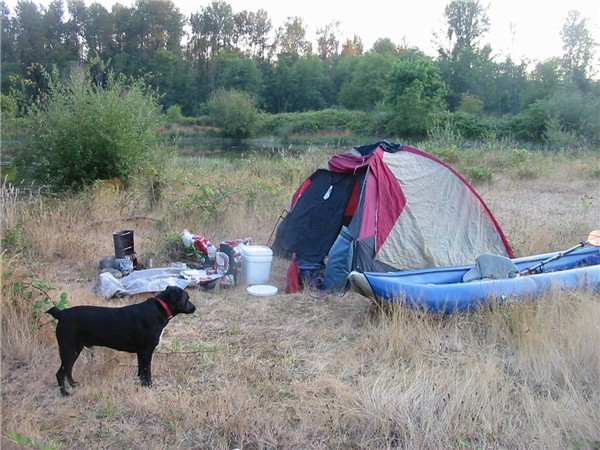 Hobo camping with the Grand Dog-buddy-island-parker-sept-4-5-2011-007.jpg