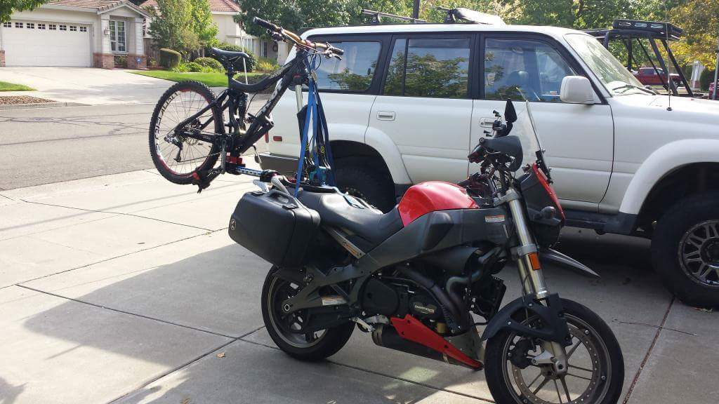 Moto MTB rack-buell-pivot.jpg