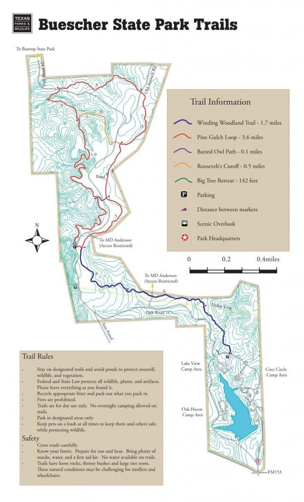 TRAIL GRAND OPENING - Buescher State Park-buescher-trail-map-r_051513_color.jpg
