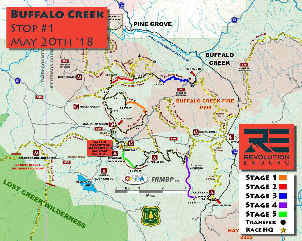 Revolution Enduro series in CO & NM-bufallo-creek-course-map-web.jpg