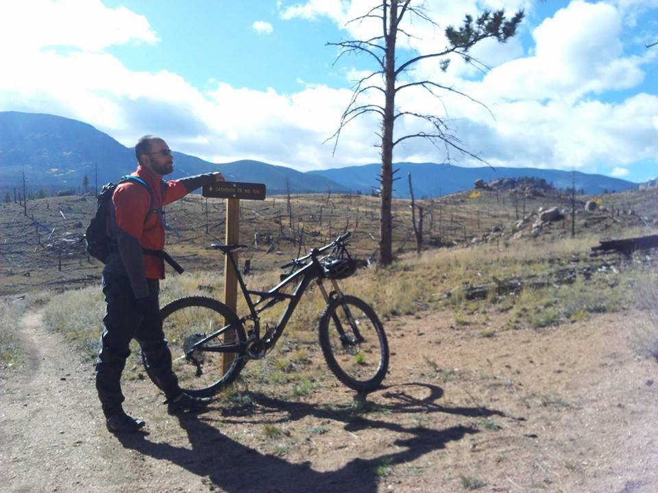 Bike + trail marker pics-buffalo-creek-2.jpg