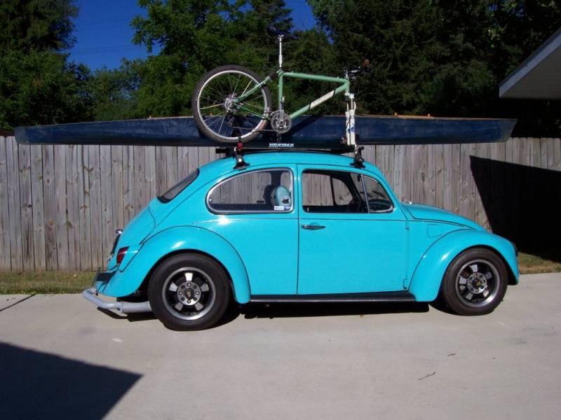 br for rack camping accessories exterior bike camper vw