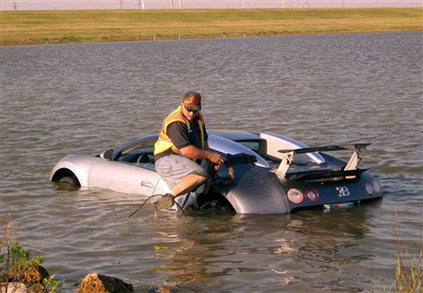 Need some ideas on cars to look into-bugatti-veyron-lake.jpg