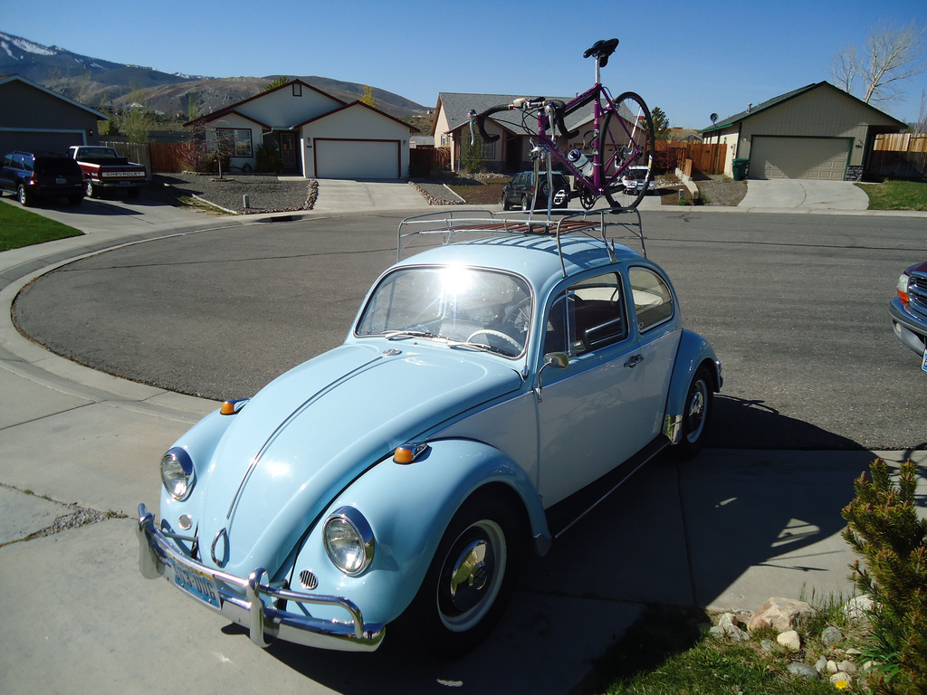 yo yo yo Vdub thread!!!!-bugnbike-copy.jpg