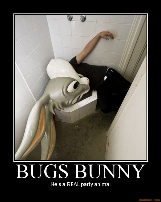 1st Annual SWIMBA Member Appreciation Party-bugs-bunny-bugs-bunny-drunk-party-demotivational-poster-1248298287.jpg