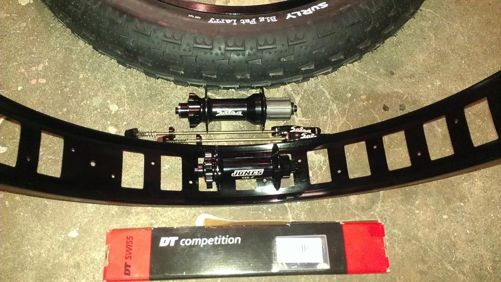 Your Latest Fatbike Related Purchase (pics required!)-build-2.jpg