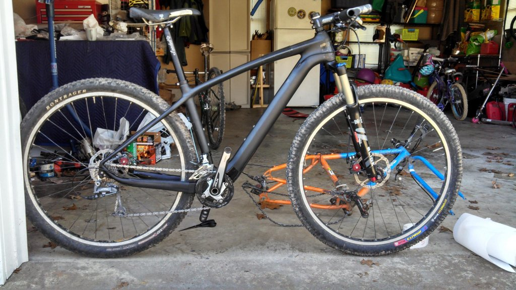Post Pictures of your 29er-build-done.jpg